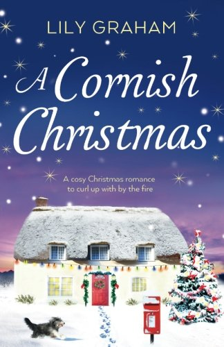 a-cornish-christmas-a-cosy-christmas-romance-to-curl-up-with-by-the-fire