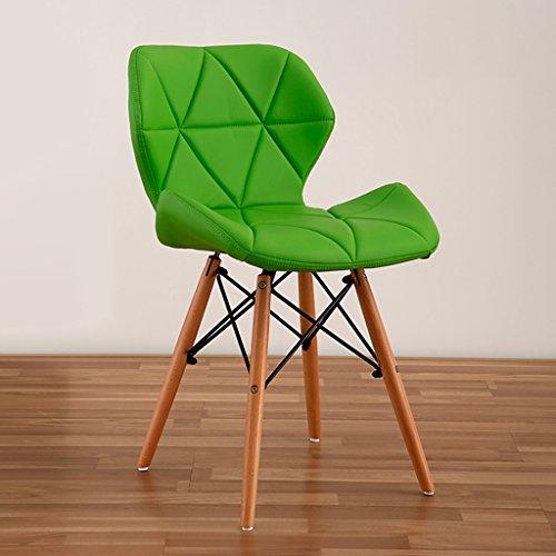 Cdbl-bar chair ...