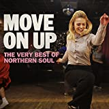 Move On Up: The Very Best Of Northern Soul