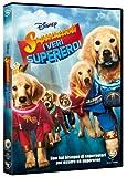 Supercuccioli - I veri supereroi