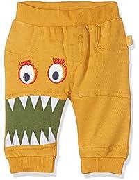Chicco Pantalones para Bebés