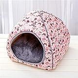 KYCD Cuccia per Cani Cuccia per Gatti Cucciolata per Cani Cuccia per Gatti Cuccia per Cani Cuccia per Cani Culla per Cani Cuccia per nidiata 3 XL