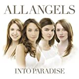 Songtexte von All Angels - Into Paradise