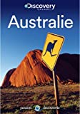 Discovery Channel - Australie
