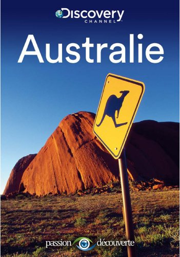 discovery-channel-australie