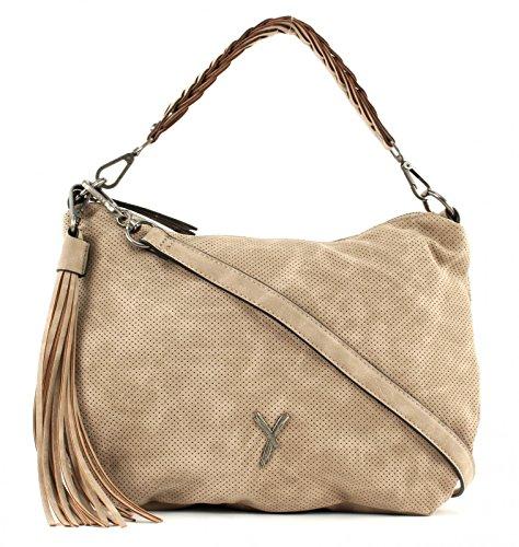 Suri Frey Romy Bag No.4 Marrone