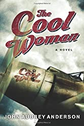 The Cool Woman