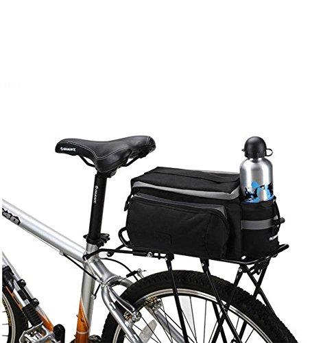 bestfire-7l-mountain-road-mtb-bicycle-bike-cycling-sport-waterproof-rear-seat-bag-pannier-trunk-bag-