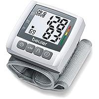 جهاز قياس ضغط الدم من الساعد BC 30 من بويرر