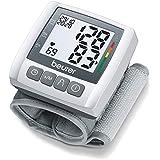 Beurer BC 30 Wrist Blood Pressure Monitor