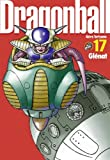 Dragon ball - Perfect Edition Vol.17
