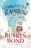 #9: Looking for the Rainbow
