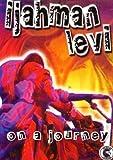Ijahman Levi - On A Journey - Ijaham Levi