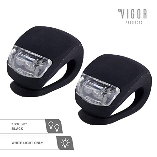 myvigor-lampes-led-pour-velo