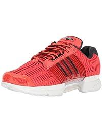 timeless design 59f2a c2b3d Adidas OriginalsBA7175 - Climacool 1 Moda Uomo