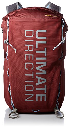 Ultimate Direction Fastpack 45 - 80456917_Can_M, Canyon