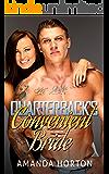 Romance: Marriage of Convenience Romance: Quarterback's Convenient Bride (Billionaire Bad Boy BBW Romance)