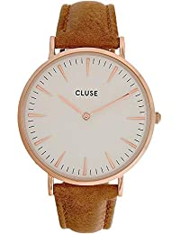 Reloj Cluse para Hombre CL18011