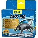Tetra - 143166 - Pompe à Air pour Aquarium APS 150