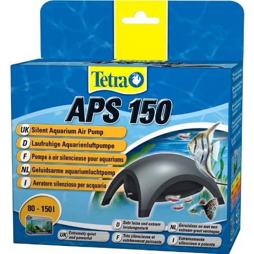 Tetra-143166-Pompe-a-Air-pour-Aquarium-APS-150