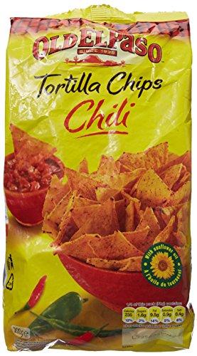 old-el-paso-chili-tortilla-chips-200-g