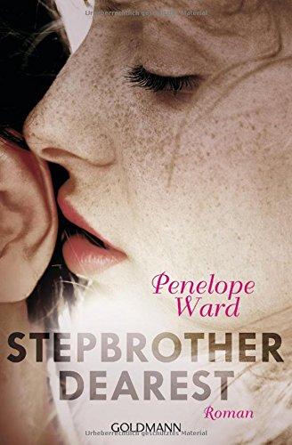 Stepbrother Dearest: Roman