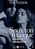 Masques - Best Reviews Guide