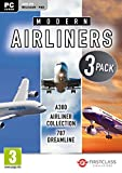 Modern Airliners Collection Add-on for F...