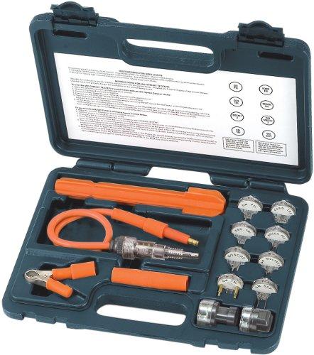 Werkzeug Aid 36350In-Line Spark Checker Kit