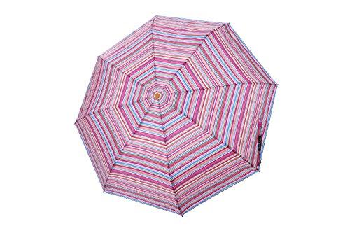 rain-street-folding-umbrella-stripes-automatic-wind-resistant-pink