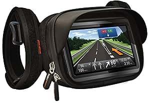 Housse GPS Xtream SO EASY RIDER V4