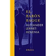 El barón Bagge (Libros del Tiempo)