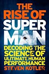 A razor-sharp analysis of how record-breaking exploits in extreme sport are redefining the limits of being human.      Right now, more people are risking their lives for their sports then ever before in history. As Thomas Pynchon once put it ...