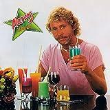 Marcos Valle [Vinyl LP]