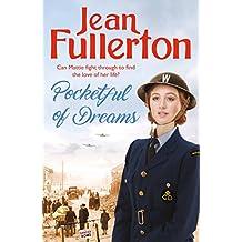 Pocketful of Dreams: A heart-warming East End saga (English Edition)