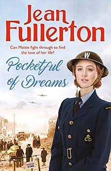 Pocketful of Dreams: A heart-warming East End saga by [Fullerton, Jean]