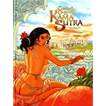 Contes oubliés du Kama Sutra