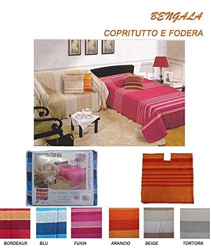 Telas para cubrir sofas jueves lowcost - Telas para cubrir sofa ...