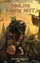 Goblins Know Best (Trivial Trials Book 1)