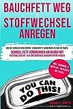 ISBN 1096444046