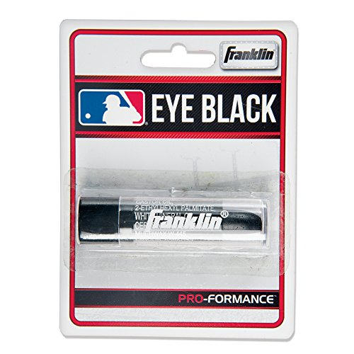 franklin-sports-mlb-baseball-football-sports-eye-black-grease-stick-durable-2759