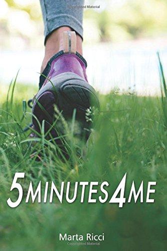 5 Minutes 4 Me: Il corpo che hai sempre desiderato in 5 minuti