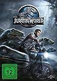Jurassic World kostenlos online stream