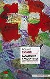 La Suisse et l'argent sale: 60 ans d'affaires bancaires...