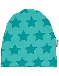 Maxomorra Hat Regular Jersey