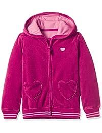 Mothercare Girls' Sweatshirt