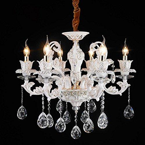 ht-modern-luxury-chandelier-6-arms-light-crystal-chandelier-fashion-crystal-light-modern-large