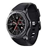 Best Orologi LEMFO Android - LEMFO Smartwatch Orologio da polso 3G WiFi Intelligente Review