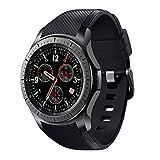 "LEMFO Smartwatch Orologio da polso 3G WiFi Intelligente Watch Phone SIM Card 1.3"" - Best Reviews Guide"