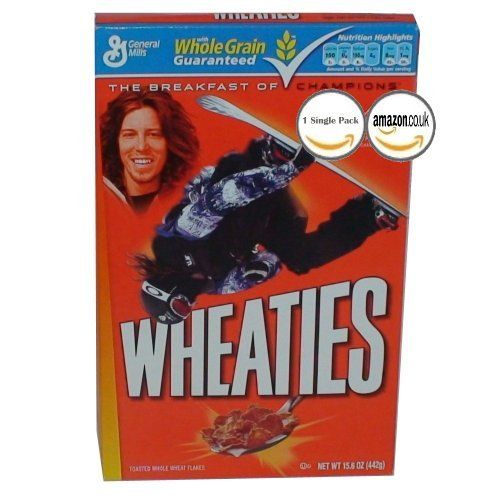 wheaties-toasted-whole-wheat-flakes-breakfast-cereal-1-x-442g-box-american-import